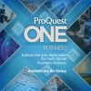 ProQuest One Business logo