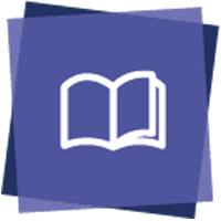 EBook Central logo